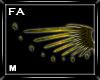 (FA)HipShardWingsM Gold3