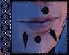 |Anu|B.Pierced Nail *M2