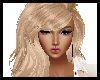 *K* Debra Blonde