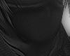 死. Ski Mask