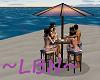 ~LBN~ Have a Drink v1