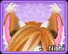 [Nish] Trix Ears