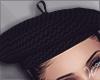 Oui Beret Hat