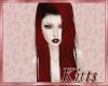 Kitts* Succubus Rezina