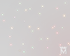 Maye Body Sparkles
