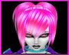 [Byz] Candy Pink Hair