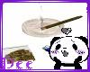 Gar/Blunt Ash Tray