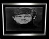 Famous Artists#12