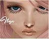 ❣ Aoki Tan Skin