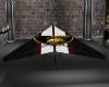 lamborghini long glider