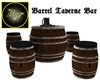 Bar/Barrel Taverne