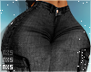 RXL -Tami Jeans