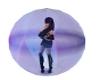 !!Kimi's Bubble!!