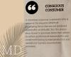 Conscious Consumer