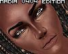 V4NY|Nadia v4v4 Ebony