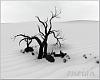 White Sands vll