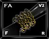 (FA)WrstChainsOLFR2 Gold