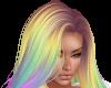 E / Uganle UNICORN HAIRS