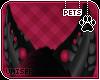 [Pets] Ziro | ears v2