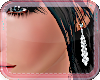 {JC} Diamond Earrings v2