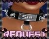 Solarasol`s Collar