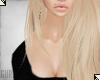 ♔ Blonde