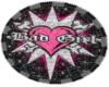bad girl rug