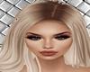 Realistic Princess Skin