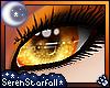 SSf~ Amber | Eyes V1 M/F