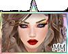New HD Xmas Skin v2