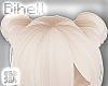 B| ADD-on Buns White