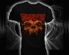 Danzig Tshirt