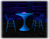 AB Club Table