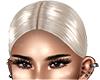 Jasmine -White