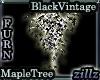 [zllz]Black White Maple2