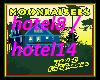 hotel california reggea2