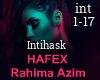 R.Azim-Intihask(int1-17)
