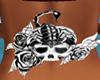 tatoo escorpion cala