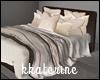 [kk] Top Bed