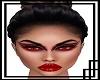 💀 Devil Is female nl