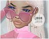 J | Lyliana white