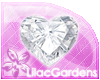 Diamond Heart 2