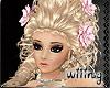 [W] Marilou Blonde