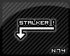 [N74] Stalker