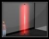Corner Neon Light Drv
