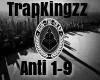 TrapKingzz-Antidote