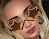 70s Star Glasses Hers2