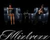 !BM Highz Hangout Chairs