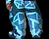 Matrix Jeans