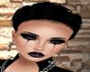 ~OP~ Raven Olga 2